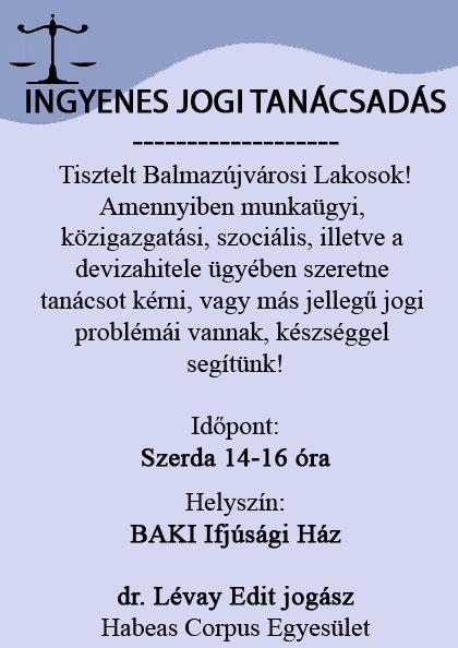 Jogi_tanacsadas.jpg
