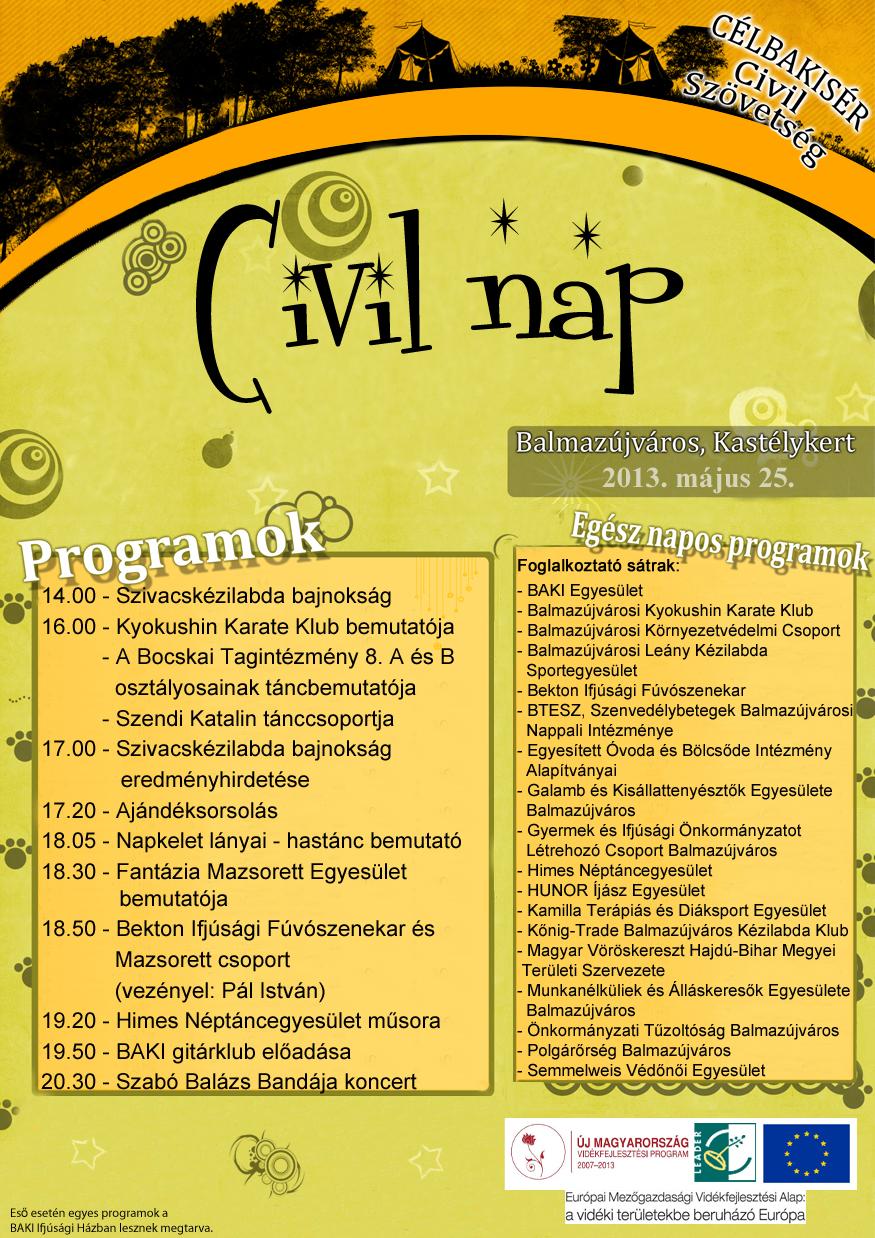 2013.05.25-Civil_nap.jpg