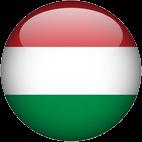Hungarian site